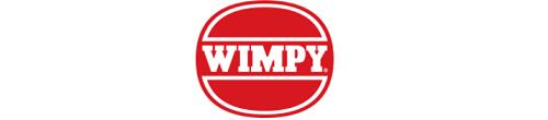 Wimpy Restaurants